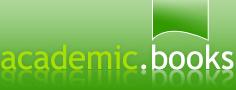 wissenschaftliche Bücher bei academic-books